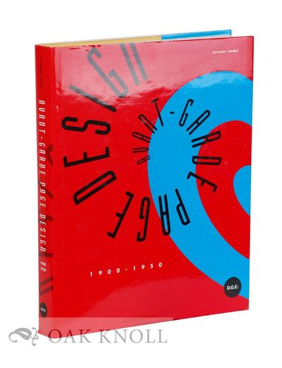 New York: Delano Greenidge Editions, 2002. cloth with blind-stamped design, dust jacket. 4to. cloth ...