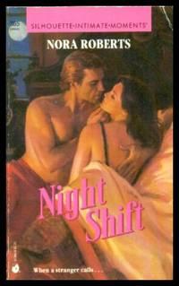 image of NIGHT SHIFT - Night Tales