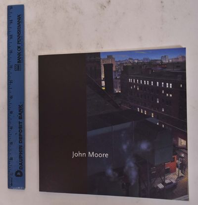 Philadelphia: Locks Gallery, 2006. Softcover. VG. covers have scratches & scuffs; veener peeling on ...