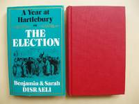 image of A Year at Hartlebury or The Election