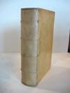 View Image 1 of 2 for BARTHOLOMAEI FACII ET JO. JOVIANI PONTANI RERUM SUO TEMPORE GESTARUM LIBRI SEXDECIM.. Inventory #9576
