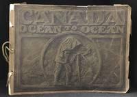 Canada from Ocean to Ocean