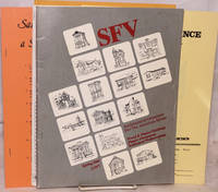 image of SFV Architectural ornament for the American Home