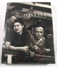 Fünfzig Jahre Israel in Magnum Photographien by Magnum Group of Photographers - First Edition - 1998 - from Resource Books, LLC and Biblio.com