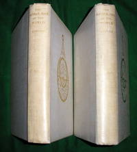 The Astrolabes of the World  FIRST EDITION - TWO VOL SET