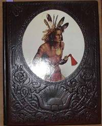 Indians, The - The Old West - Time-Life Series