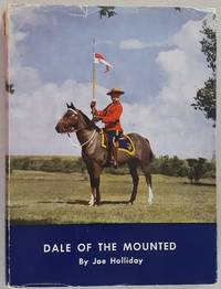 image of Dale of the Mounted