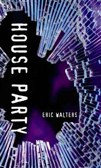 House Party (Paperback)