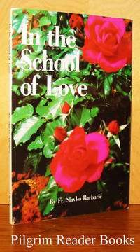 In the School of Love.
