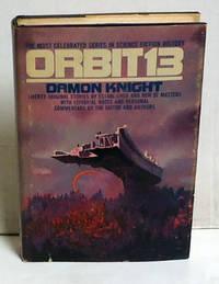 image of Orbit 13