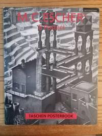 image of M.C. Escher: Six Posters