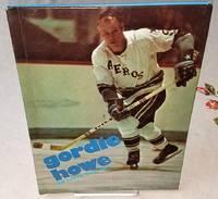 Gordie Howe (Creative's Superstars Ser.)