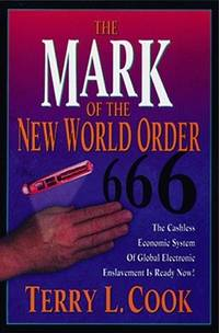 MARK OF THE NEW WORLD ORDER