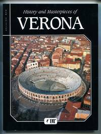 image of History & Masterpieces of Verona