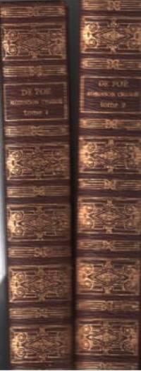 http://biblio co uk/book/damour-deau-fraiche-buffet-annabel/d