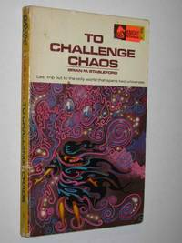 image of To Challenge Chaos