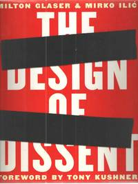The Design of Dissent Socially and Politically Driven Graphics