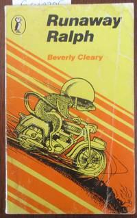 image of Runaway Ralph