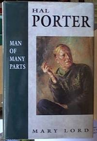image of Hal Porter; Man of Many Parts