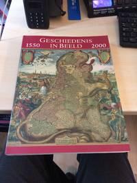 image of Geschiedenis in Beeld