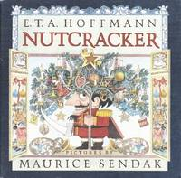 The Nutcracker : The Untold Story