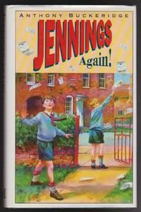 Jennings Again!