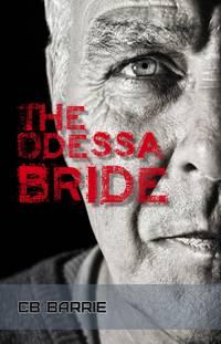 image of The Odessa Bride