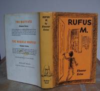 RUFUS M. by  Eleanor.: ESTES - First Edition - from Roger Middleton (SKU: 33387)