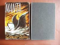 image of Manta