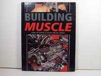 image of Building Muscle