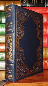 image of MADAME BOVARY Franklin Library