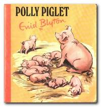 image of Polly Piglet