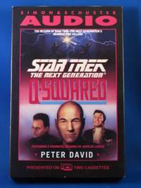 Star Trek - Q-Squared