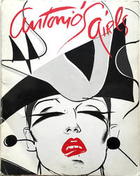 Antonio's Girls