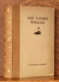 image of THE YANKEE WHALER