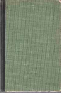 A Chapter of Talmud, Bava Mezia, IX - Perek Hamekabel