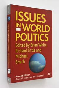 Issues in World Politics, Second Edition