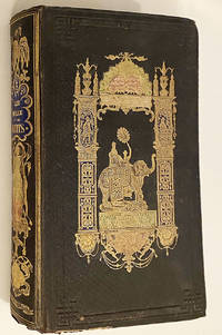 Les Mille et une Nuits (Thousand and One Nights) Contes Arabes