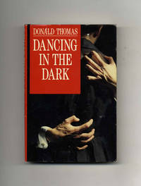 image of Dancing in the Dark  - 1st US Edition/1st Printing
