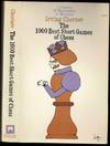 The 1000 Best Short Games Of Chess