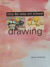image of Step by step Art School