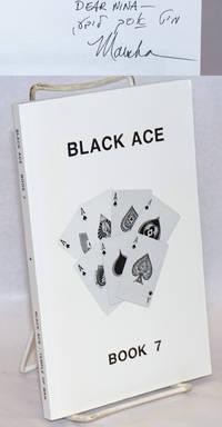 Black Ace Book 7
