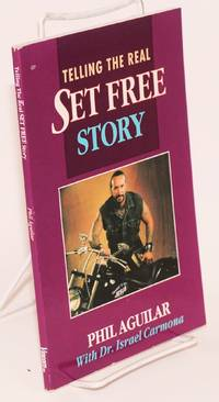 The real Set Free story