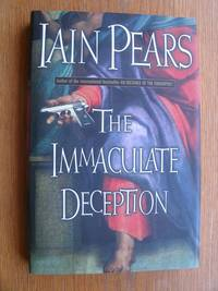 image of The Immaculate Deception