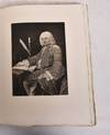 View Image 5 of 8 for Le peintre Aved. Sa vie et son oeuvre. 1702-1766. I : Biographie, preuves. II : Catalogue de son oeu... Inventory #176729