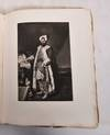 View Image 6 of 8 for Le peintre Aved. Sa vie et son oeuvre. 1702-1766. I : Biographie, preuves. II : Catalogue de son oeu... Inventory #176729