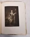 View Image 7 of 8 for Le peintre Aved. Sa vie et son oeuvre. 1702-1766. I : Biographie, preuves. II : Catalogue de son oeu... Inventory #176729