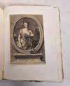 View Image 8 of 8 for Le peintre Aved. Sa vie et son oeuvre. 1702-1766. I : Biographie, preuves. II : Catalogue de son oeu... Inventory #176729