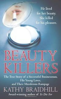 image of Beauty Killers