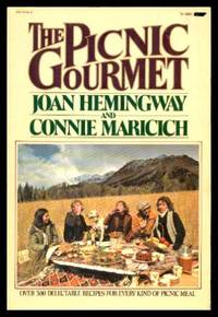 image of THE PICNIC GOURMET